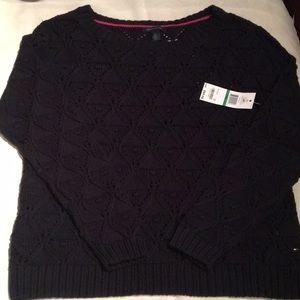Tommy Hilfiger Sweaters - Tommy Hilfiger sweater sz large